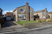 4 bed Detached home in Waungoch Road, Oakdale