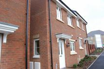 2 bed semi detached property for sale in Pendinas Avenue...