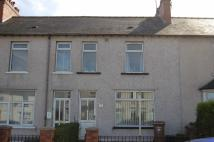 2 bed Terraced home to rent in Penmaen Avenue, Oakdale