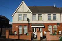 3 bed End of Terrace property in Twynyffald Road...