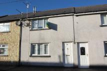 3 bed Terraced house for sale in William Street...