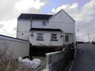 5 bed semi detached home to rent in Castle Hill, Gelligaer