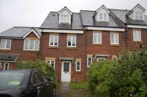 3 bedroom Town House in Cwrt Pantycelyn