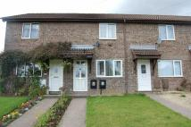 Terraced property to rent in Beaumaris Way...