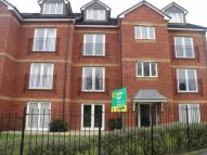 Flat in Hall Street, Blackwood