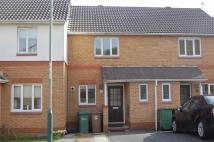 2 bedroom Terraced property in St Rhiddians Close...