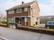 4 bedroom Detached property for sale in Gwerthonor Place...