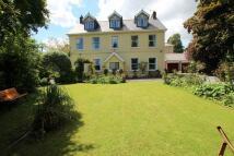 6 bedroom Detached home in Rectory Villas, Crumlin