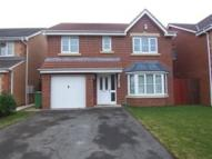 Detached house for sale in ABBEYDALE GARDENS...