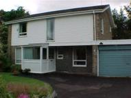 3 bedroom Detached house for sale in LORIMERS CLOSE, PETERLEE...