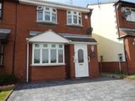 2 bedroom semi detached property in SEA VIEW GARDENS, HORDEN...