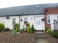 2 bedroom Terraced house for sale in THE CLOISTERS, WINGATE...