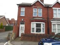 3 bedroom semi detached house for sale in CO-OPERATIVE VILLAS...