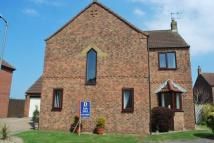 4 bed Detached property for sale in THE OAKS, HUTTON HENRY...