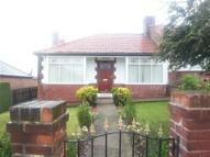Semi-Detached Bungalow for sale in WESTMOUNT, SHOTTON ROAD...