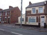 3 bedroom semi detached house for sale in NORTH ROAD EAST, WINGATE...