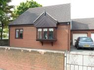 2 bed Detached Bungalow for sale in THE RIDGES, STATION TOWN...