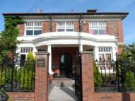 5 bed Detached house for sale in 1 NORTH ROAD EAST...