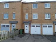 3 bedroom Terraced house in WINFORD GROVE, WINGATE...