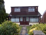 WOODLANDS AVENUE Detached Bungalow for sale