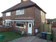 3 bed semi detached house in MARKET CRESCENT, WINGATE...