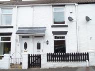2 bedroom Terraced house for sale in HALL WALK...