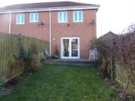 3 bed semi detached property for sale in CHILLERTON WAY, WINGATE...