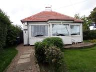 Detached Bungalow for sale in , STATION TOWN...