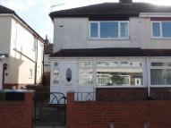 semi detached house for sale in THE GROVE...