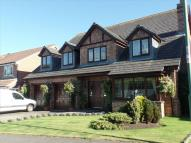 6 bedroom Detached home in HARTBUSHES, STATION TOWN...