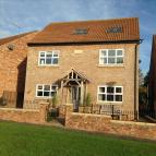 5 bedroom Detached house for sale in VICTORIA MEWS...
