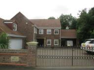 AVA BROOK Detached property for sale