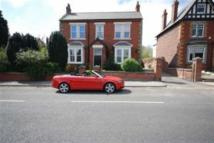 3 bed Detached property in BURN VALLEY, STOCKTON RD...