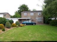 3 bed Detached home in LORIMERS CLOSE, PETERLEE...