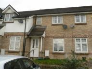 2 bed Terraced house in Brynffordd, Cockett...
