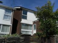 Parc Wern Road Link Detached House to rent