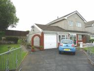 St Judes Close Detached house for sale