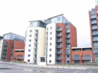 Apartment for sale in South Quay, Kings Road...