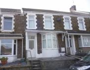 3 bedroom Terraced home to rent in Watkin St...