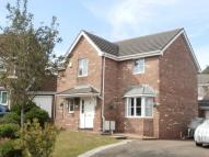 5 bed Detached property for sale in Roger Beck Way, Sketty...