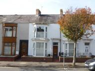 Terraced house for sale in Alexandra Terrace...