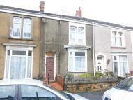 3 bedroom Terraced property in Marlborough Road...