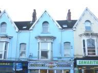 8 bedroom Flat in Uplands Crescent...