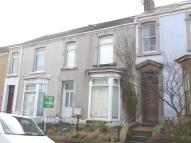 5 bed Terraced house for sale in Marlborough Road...
