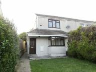 3 bed End of Terrace home for sale in Penfilia Terrace...
