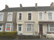 5 bedroom Terraced property in Penbryn Terrace...