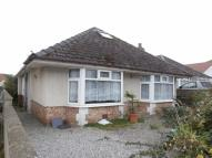 Cleveland Avenue Detached Bungalow for sale