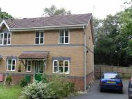 3 bedroom End of Terrace property for sale in Byron Way, Killay...