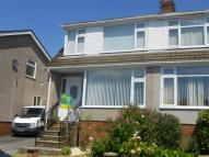 Woodcote semi detached house to rent