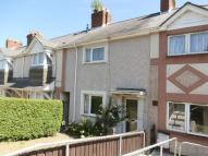 Terraced property to rent in Geiriol Road, Townhill...